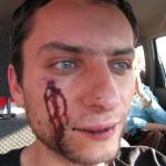 Șerban-Marinescu, după o noapte petrecută la poliție