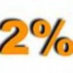 Directionati 2 la sută din impozit pentru APADOR-CH
