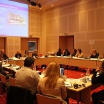 conferinta MNPT Bucuresti