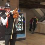 politist-uk