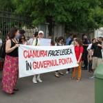 protest-mircea toma
