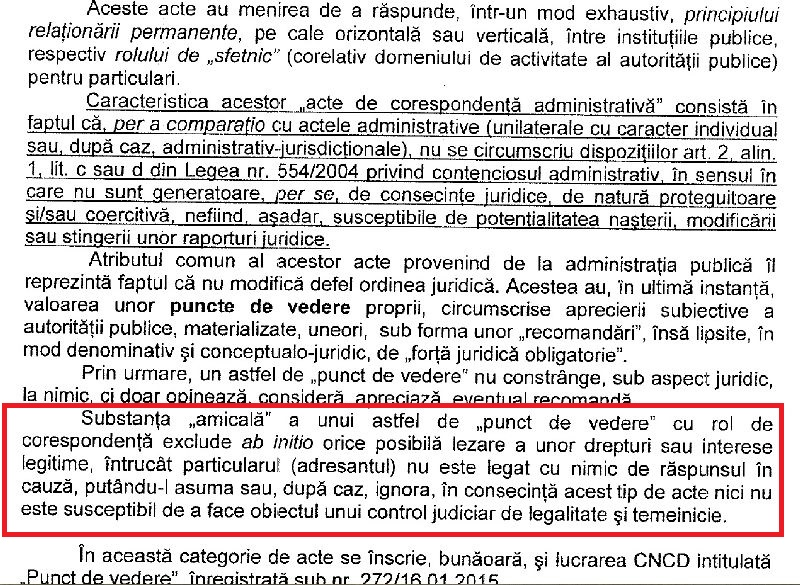 acte-cncd