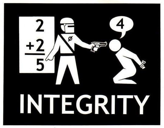 Integrity_by_AbecedarianJameson