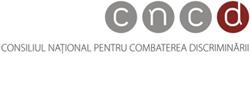 cncd-logo