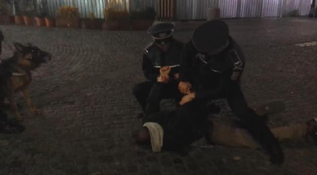 politisti-bataie2