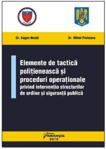 tactica-politie