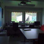 sala-clasa