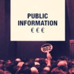 public-info-romania