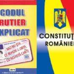 cod-constitutie