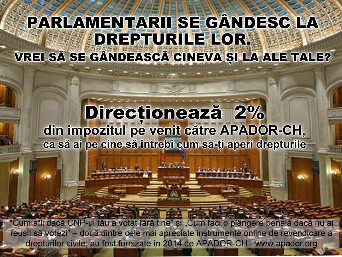 Carton_apador_3