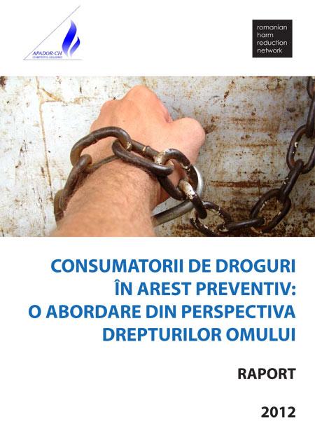 o_abordare_din-perspectiva_drepturilor_omului-1