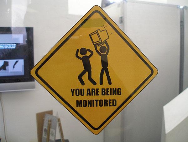 monitorizare