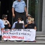 protest-milita-sri