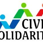 civic platform
