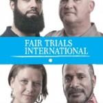 fair tryals