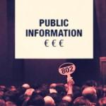 public info romania