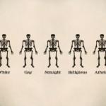 discriminare-650-360