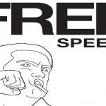 free speach