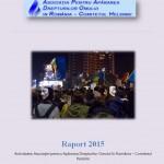 raport2015