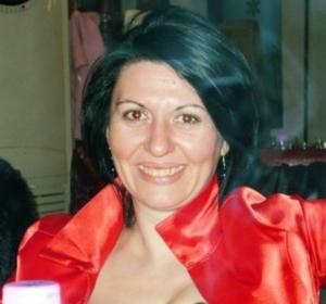 Daniela Tarau
