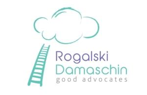 rogalski