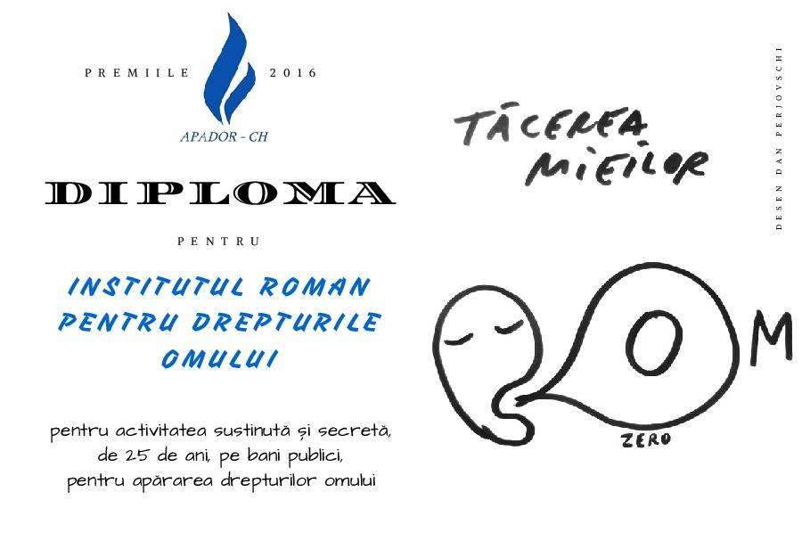 Diploma IRDO-page-001