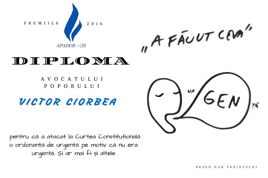 Diploma avp-page-001
