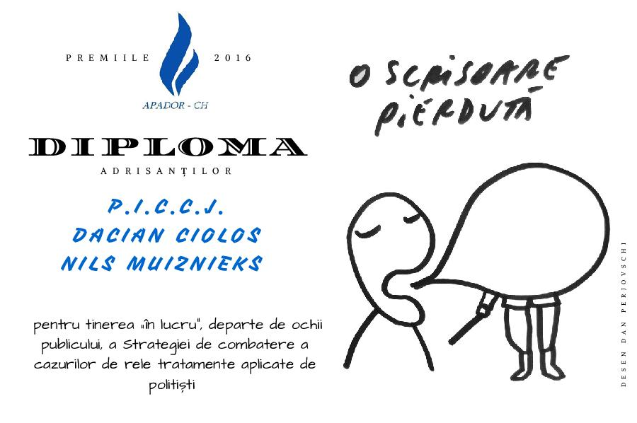 Diploma ciolos-page-001