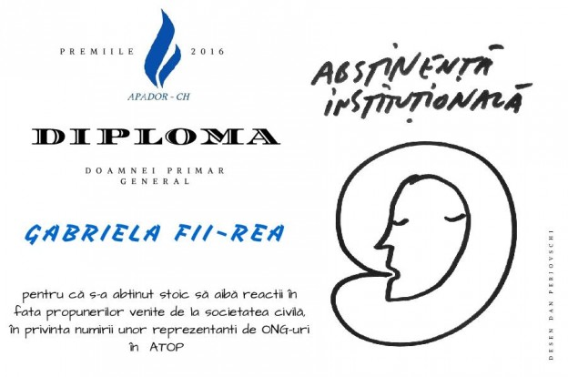 Diploma firea-page-001