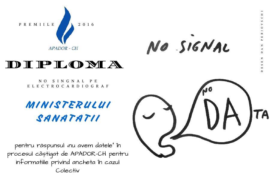 Diploma min-sanatatii-page-001