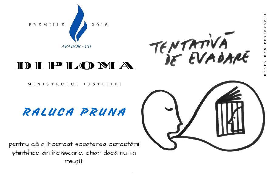 Diploma pruna-page-001