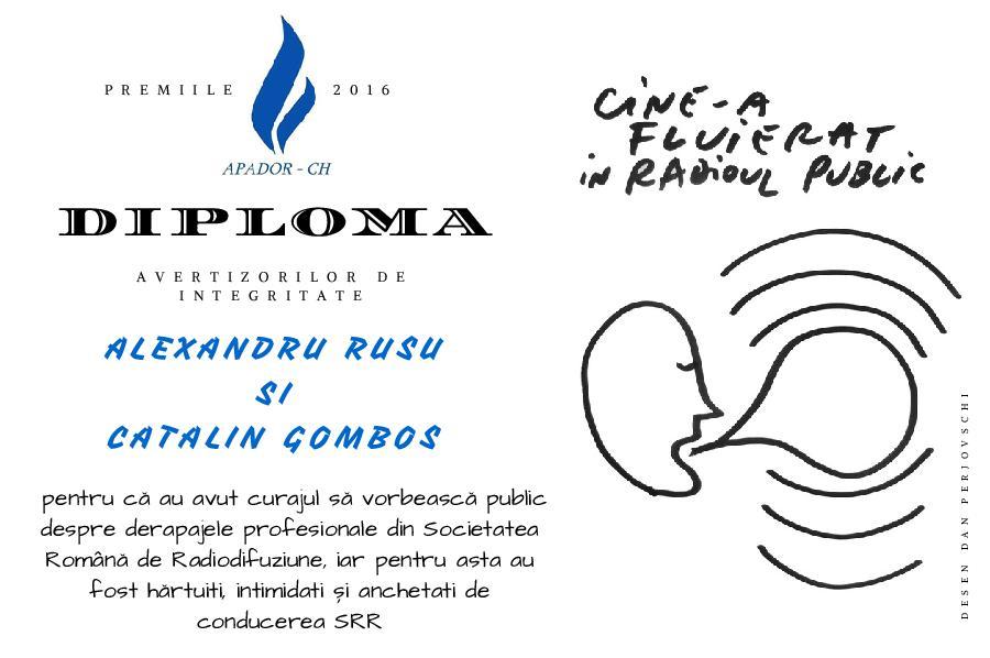 Diploma radio2-page-001