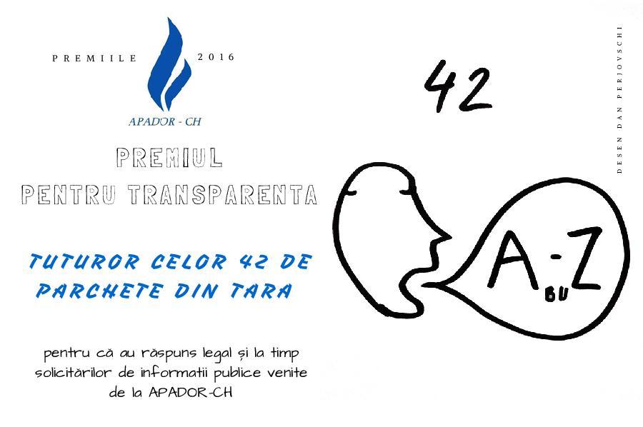 Diploma42-albastru-page-001