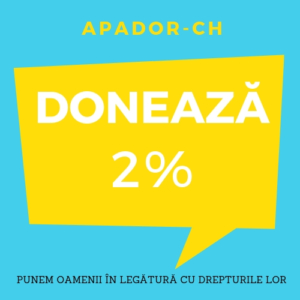 romana25ani