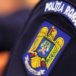 emblema-politie