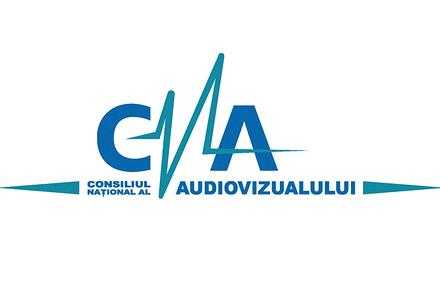 CNA (1)