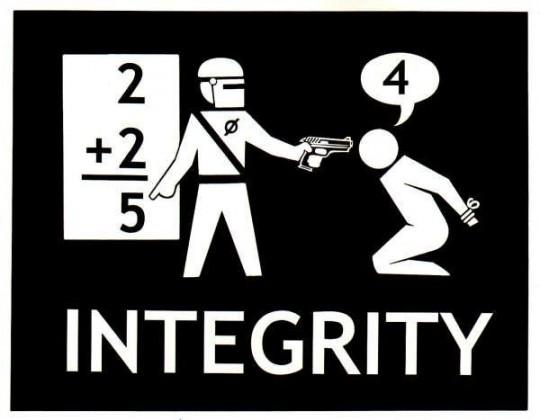 Integrity_by_AbecedarianJameson
