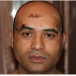 Raport asupra cazului lui Emil Baboi din Bucureşti
