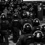 Raport privind cazurile persoanelor care s-au adresat APADOR-CH reclamând abuzuri ale forţelor de ordine în contextul protestelor de stradă – 13 ianuarie-14 februarie 2012
