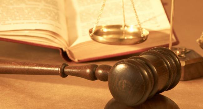 Amicus curiae la Curtea Constituțională, pentru aîmpiedica Parlamentul să desființeze ONG-urile