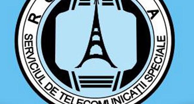APADOR-CH solicită desființarea Serviciului de Telecomunicații Speciale (STS)