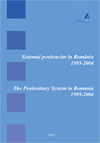 Sistemul penitenciar în România 1995-2004