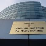 Solicităm CSM prelungirea perioadei de consultare publică pe marginea Ghidului pentru relația justiție- mass media