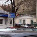 Raport asupra cazului Gabriel-Daniel Dumitrache, decedat în incinta garajelor Secției 10 Poliție