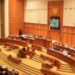 Parlamentul aprobă pe șest dorința Guvernului de a-i monitoriza pe utilizatorii de cartele preplătite și de Internet wireless