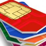 Petiție către Avocatul Poporului în cazul OUG pentru cumpărarea cartelelor pre-pay cu buletinul