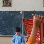 Cerem spargerea monopolului Bisericii Ortodoxe asupra manualelor școlare de religie