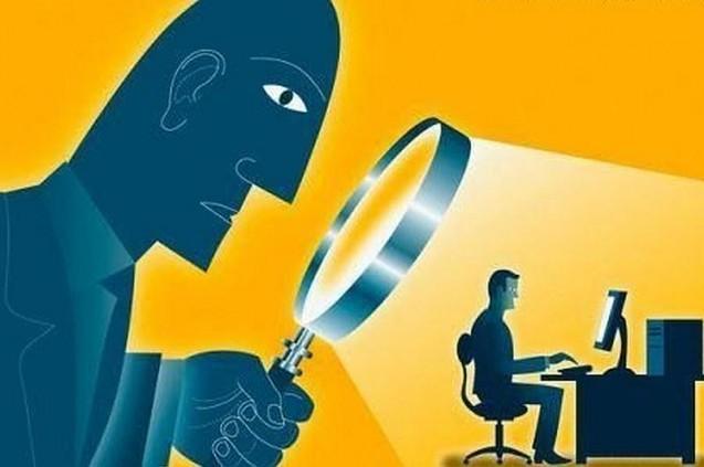 5 motive pentru care contestăm noul proiect de lege a securității cibernetice