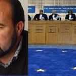 Cauza Roşiianu – România condamnată la CEDO pentru că primarul din Baia Mare a refuzat să-i ofere unui ziarist informații publice