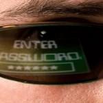 Big Brother e neconstituțional, nu-i mai nășiți și alte rude